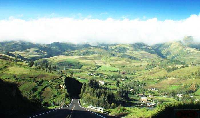 ecuador-road.jpg
