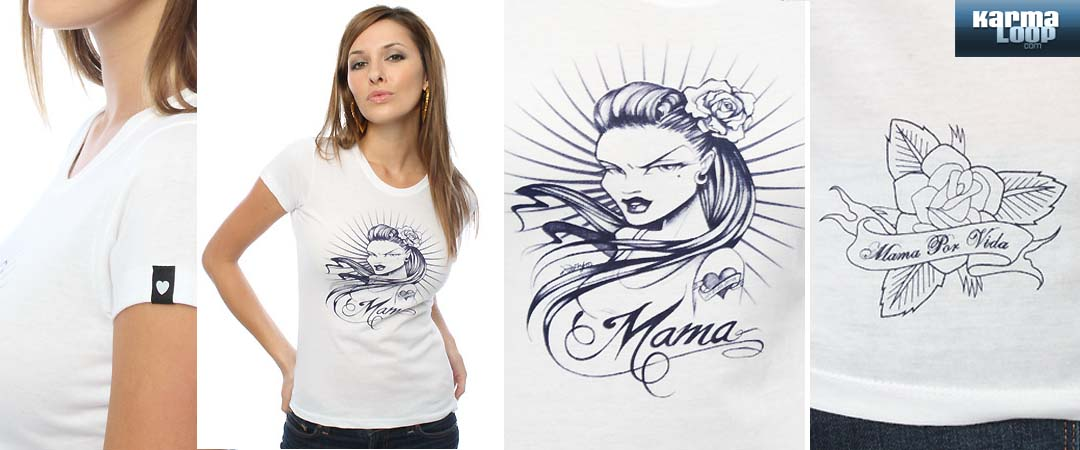 mama-t-shirt-by-toofly.jpg