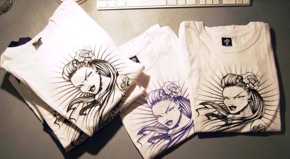 mamatoofly_tshirts_sm.jpg