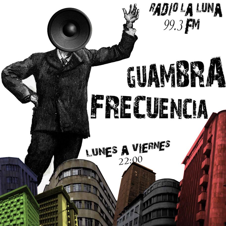 guambrafrecuencia2copia.jpg