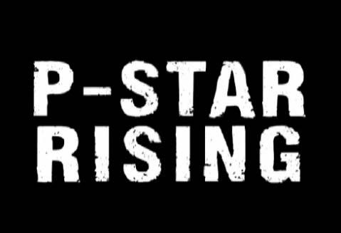 pstarrising.jpg