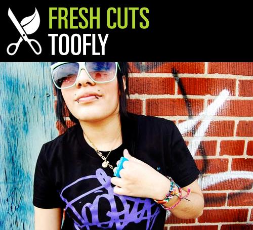 freshbump_toofly