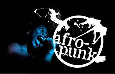 AfroPunkPicwithLogo