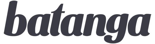 Batanga Logo Toofly