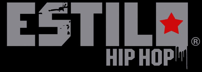 EstiloHipHop_Logo