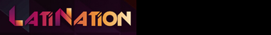 LATINATION Logo toofly