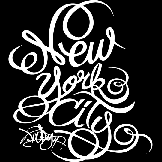 New-York-City-Toofly