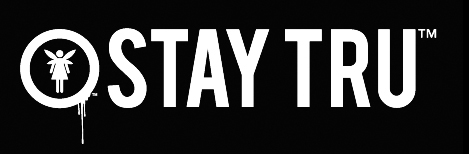 STAY-TRU_Logo