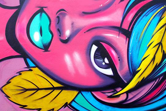 Toofly-Ecuador-Graffiti1