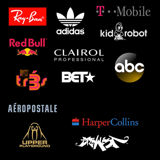 Toofly-NYC-Clients1