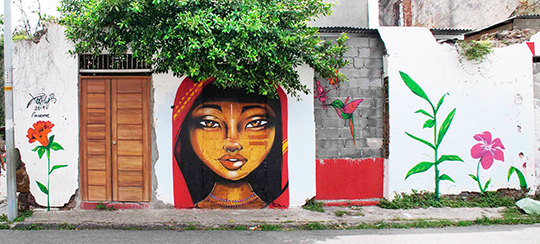 Toofly Panama City Street Art_web