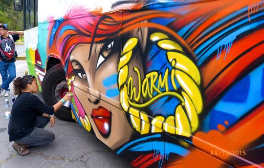 Toofly-Quito-ecuador-bus-4