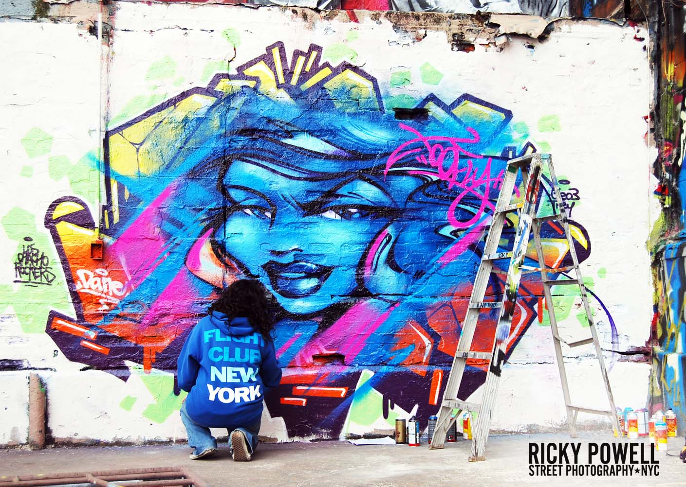 Toofly_Ricky-Powell1