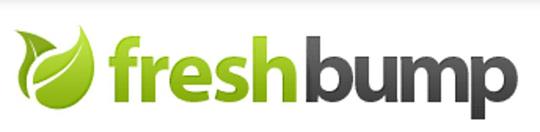 fresh-bump-logo toofly