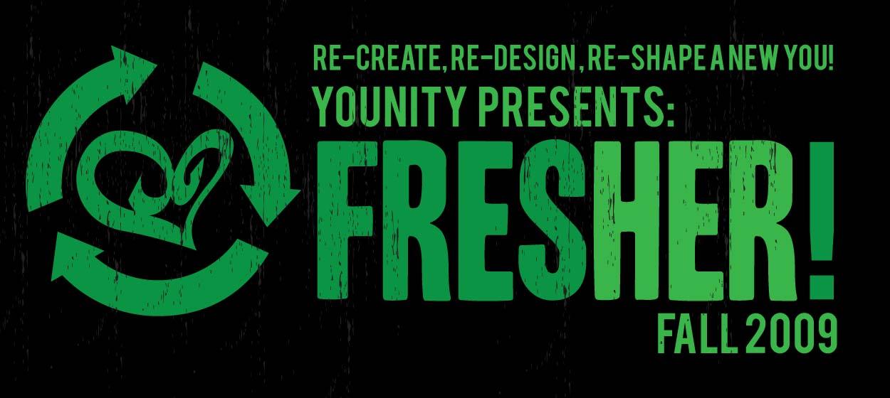 fresher-logo