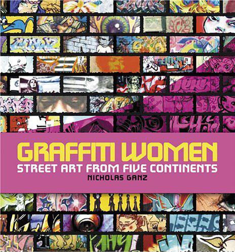 graffiti-women_Toofly