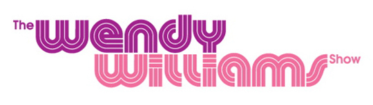 wendy-williams logo toofly