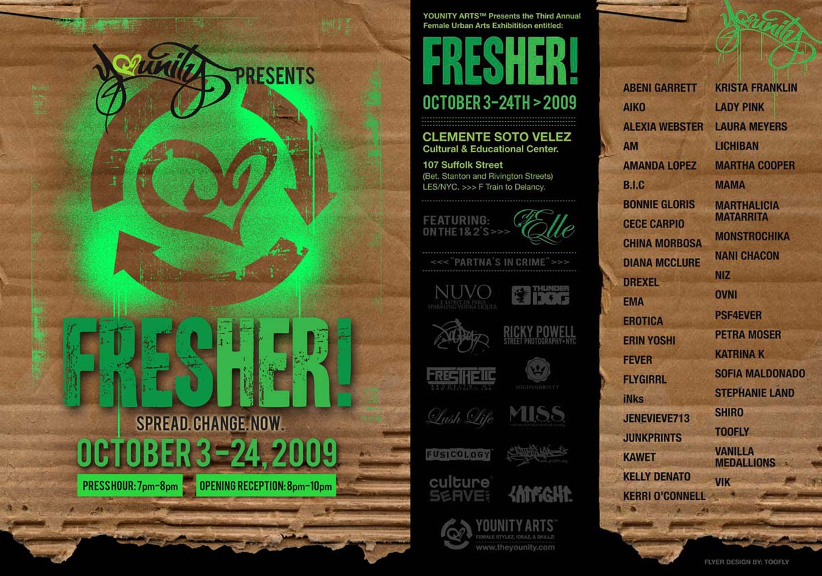 younity_fresher_flyer
