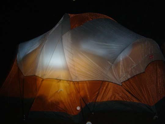 Y-camp-1