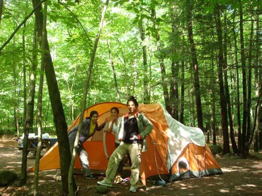 Y-camp-4