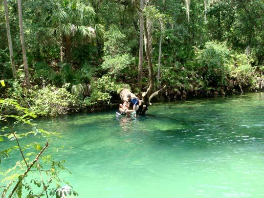Blue Springs-5