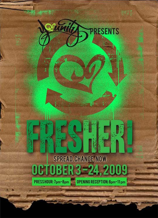 Fresher_front