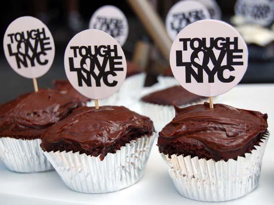 toughove