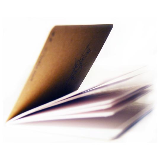 Toofly_sketchbook-6