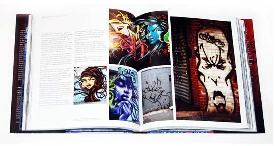 GraffitiNY_Toofly.Sabe_web