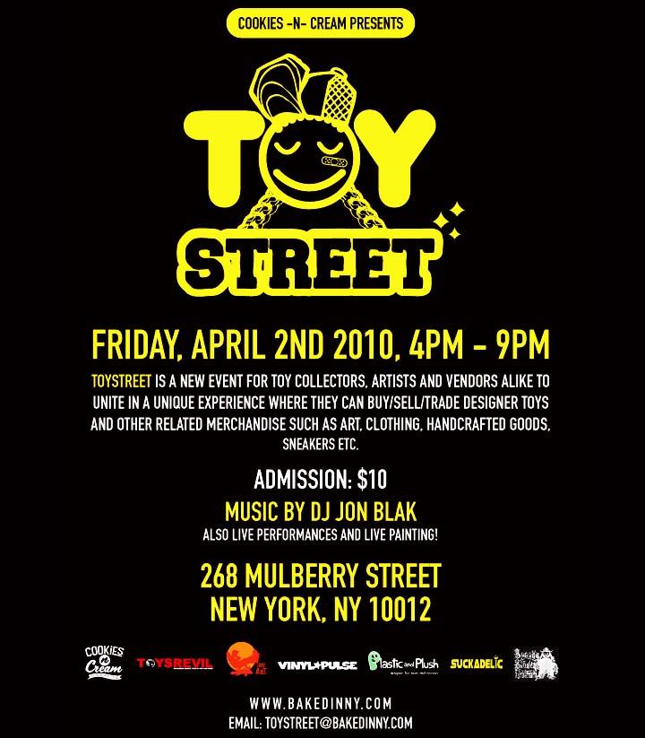ToyStreet_Flyer