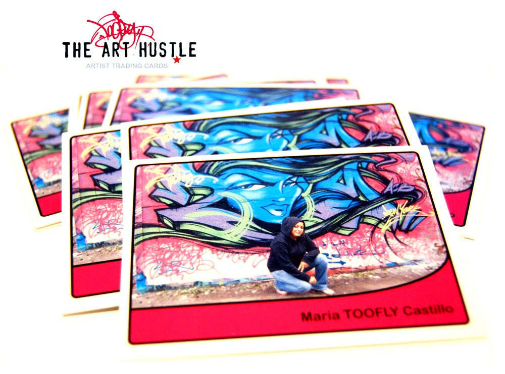 Art Hustle_Toofly