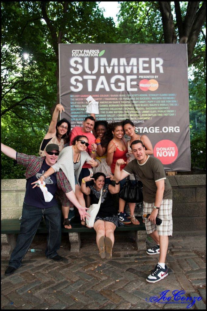 Summerstage_2010