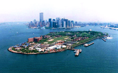 governors_island_view