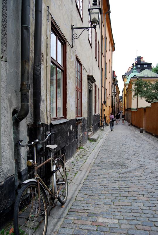 stockholm25