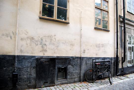 stockholm26