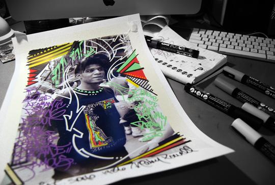 Basquiat_web