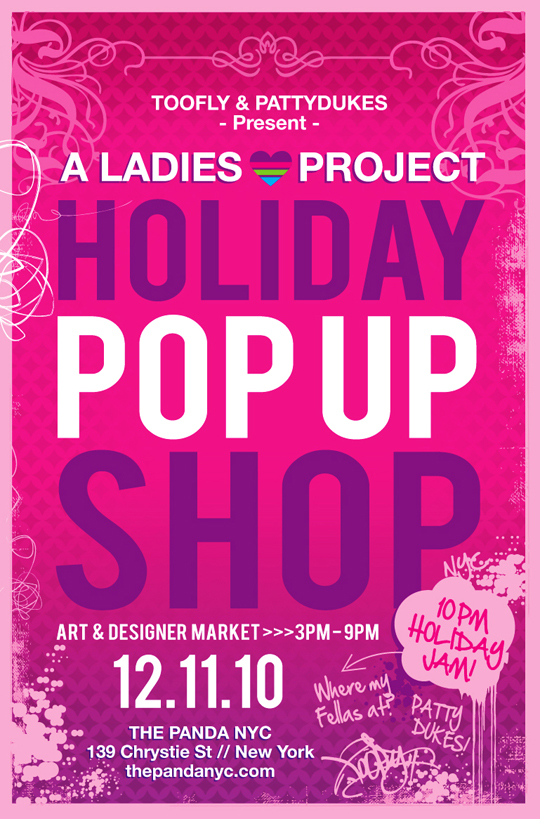 Holiday_PopUpShop_Flyer_F