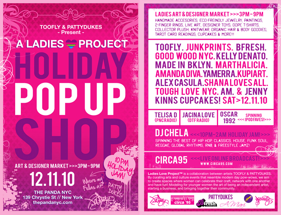 holiday_popupshop_flyer