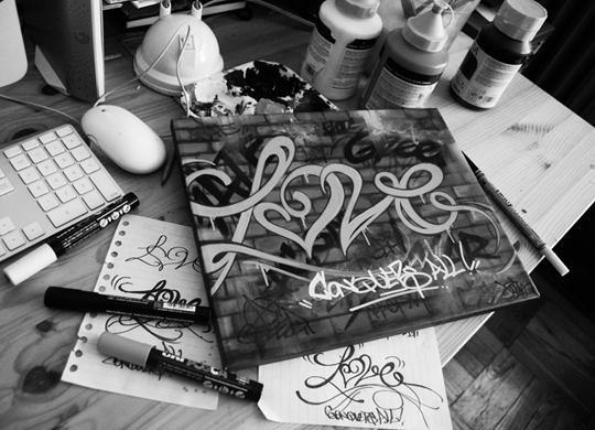 Love-1_web