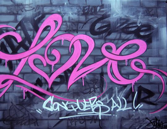 Love-2_web