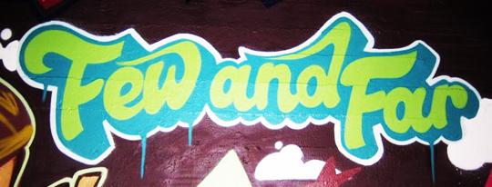 Oakland-10