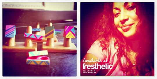 Fresthetic_Toofly