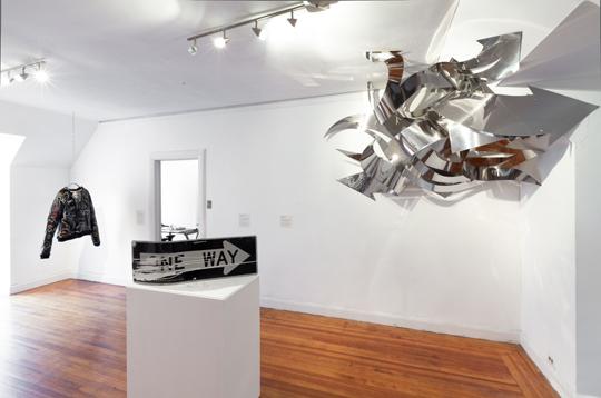 Manuel Urena Art And Design