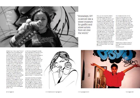 TLG Magazine_Toofly2