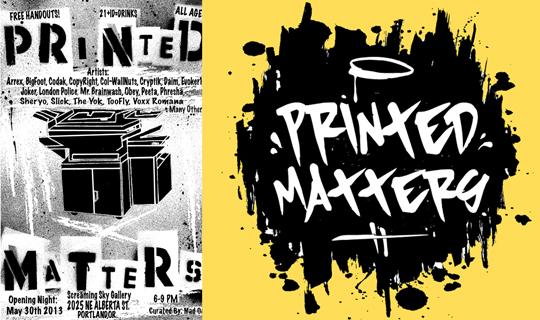 Printed-Matters-2013