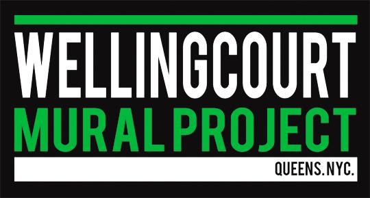 Wellingcourt