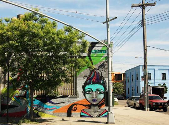 brooklyn-street-art-toofly-col-wallnuts-jaime-rojo-03-19-13-web