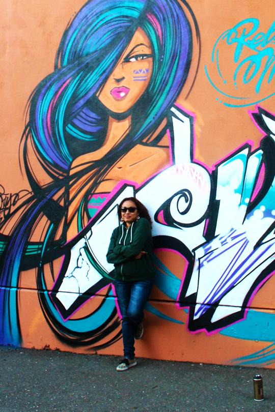 Toofly_Oakland 2013