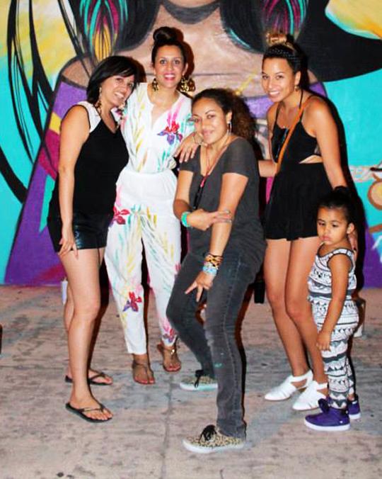 DopeWomen_Miami