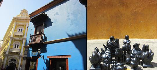 Cartagena 12